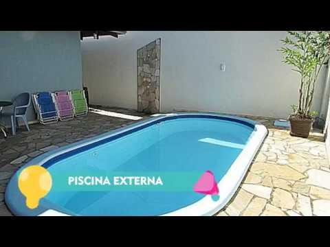 Venda - Casa - Anita Garibaldi - R$ 640.000,00