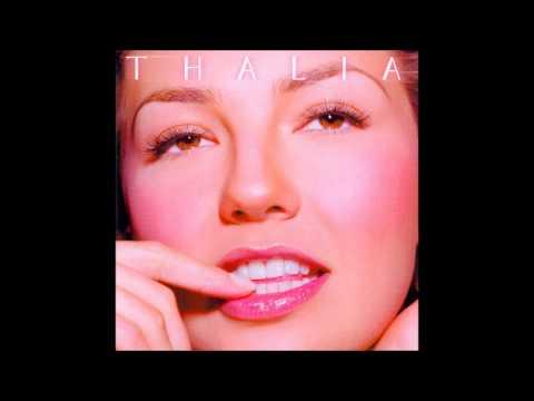 Thalía - Rosalinda