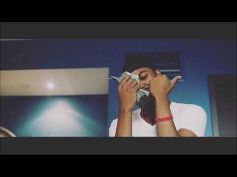 Baebae savo  - we ball (FREESTYLE) ft Tre Savo