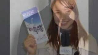 柳楽優弥 さんm豊田エリー さん 結婚 交際4年 のニュースがありました...