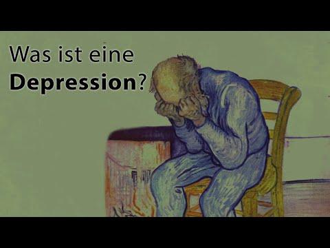 Depression Das Wichtigste über Symptome Therapie Ursachen Und