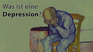Depression - Das Wichtigste über Symptome, Therapie, Ursachen und Prävention der Krankheit