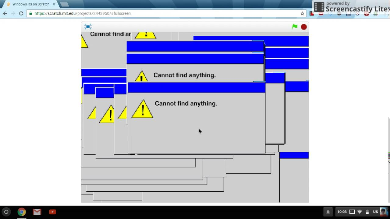 Windows rg edition - Windows Rg Virtual Machine Scratch