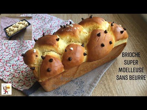 brioche-tressée-fondante-et-moelleuse-sans-beurre
