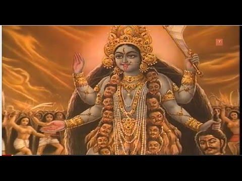 Video - 🌷Jai Shri Mahakali Maa Jai Shri Kalratri Maa Jai Mata Di🌷🌷🙏🙏🌻🌻Shubh Prabhat🌻🌸🌸
