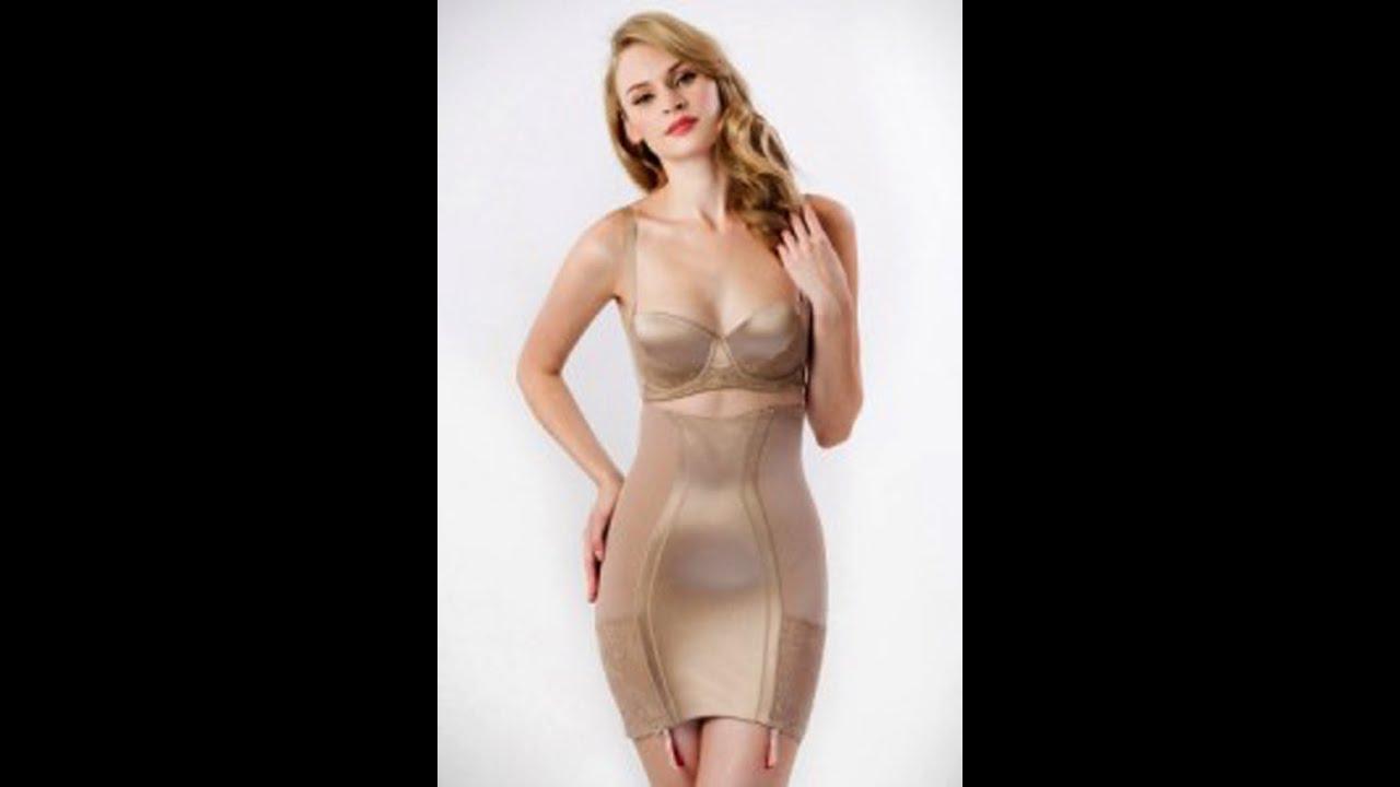 e751266cb اجمل الملابس الشفافة ملابس بيتية مثيييرة - YouTube
