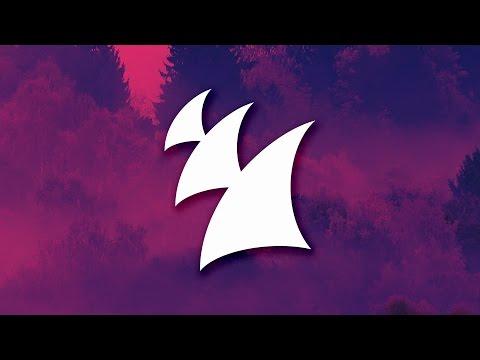 LANDER feat. Matt Hylom - The Dawn