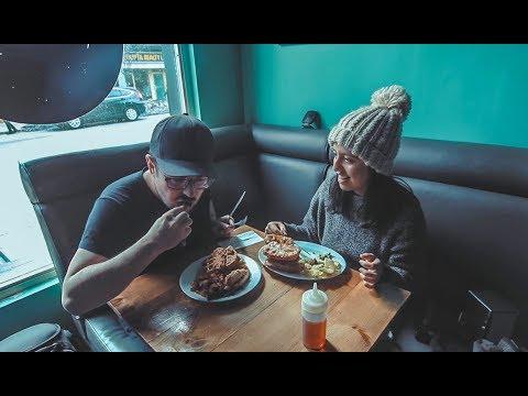 the-best-vegan-food-in-toronto-|-toronto,-canada-|-s3-ep-7-|-travel-vlog