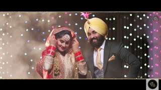 Jugraj sandhu jatti de khayal full mp3 song with photos