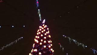 🎄С Новым годом ✨2018 годом!🎁 Всем Счастья и Добра! 🎄Новокузнецк.🎉