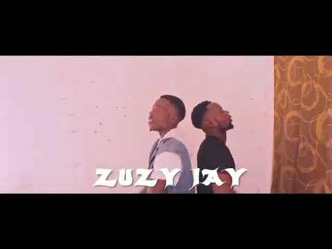 Download Zuzy Jay  Ft Mr kokoto  (chopanda nzelu) official video