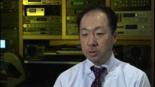 Interview with Video Game Composer Koji Kondo