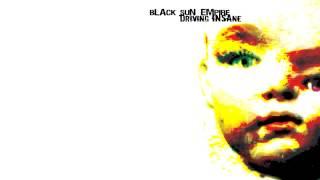 Black Sun Empire Driving Insane