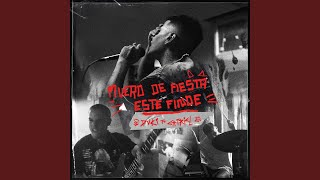 Play Muero de Fiesta Este Finde