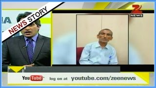 DNA: This new app can help find cash in nearest ATM