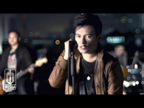 Astoria - SEGALA LUKA (Official Video)