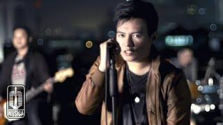 Download Astoria - Segala Luka (Official Music Video)