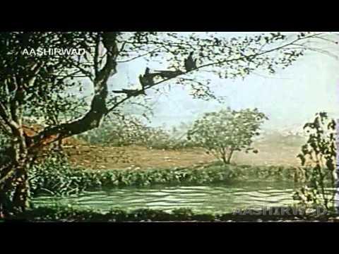 Kago Hans Kare Shabad | Dukh Bhanjan Tera Naam - Punjabi Movie | Superhit Punjabi Songs
