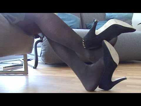 dangle and shoeplay thumbnail