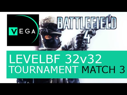 Bf4 matchmaking not working
