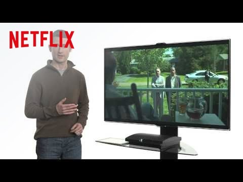 Netflix Quick Guide How To Continue Ing On Different Device