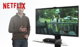 Netflix Quick Guide: How To Continue Watching On A Different Device | Netflix