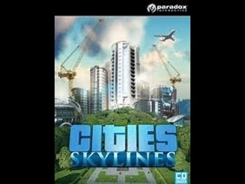 Cities  Skylines Natural Disasters |