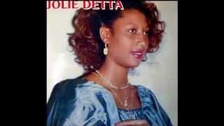 JOLIE DETTA (SOEUR MYRIAM) - Souviens Toi De Moi