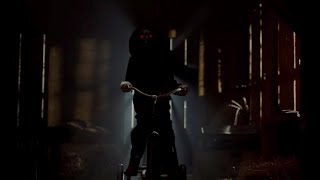 Jogos Mortais 8: Jigsaw - Trailer HD Legendado