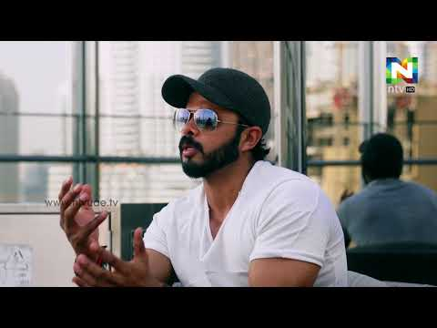 SHOCKING REVELATION OF CRICKETER S SREESANTH