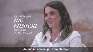 DIA DAS MÃES_Camicado_Fernanda