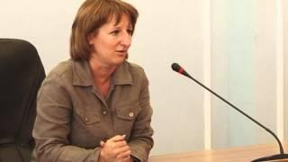 Председателей КСК обязали переобучить своих сотрудников за счет жильцов