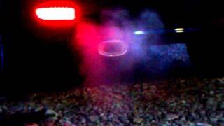Выхлопная система Stinger(, 2013-04-28T17:31:11.000Z)