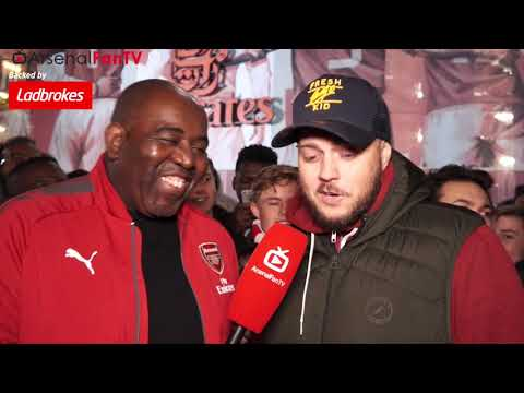 Arsenal 0-0 Red Star Belgrade | Walcott Was Our Captain, Thats Embarrassing!! (DT)