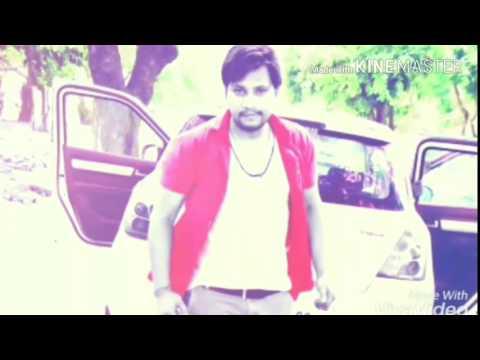Ariji Pyaar Ki New Haryanvi Song