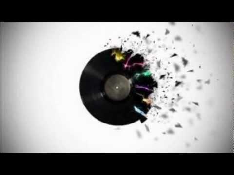 Steve Aoki - Turbulence (Bass Boosted)