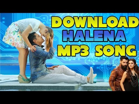 Download ➤ 🎵🎶 Halena Mp3 Song 🎵🎶Download - Irumugan (🎧 Watch Video Song Also 🎧)