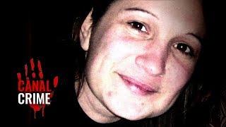Affaire Bettina Beau : la secrétaire a-t-elle tué son patron ?