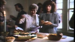 Video Crossing Delancey 1988 Movie download MP3, 3GP, MP4, WEBM, AVI, FLV September 2017