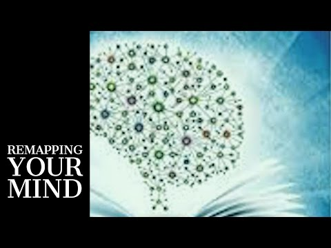 Remapping Your Mind with Dr. Lewis Mehl-Madrona & Barbara Mainguy