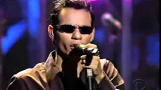 HOTEL CALIFORNIA - MARC ANHTONY (Version salsa).mpg