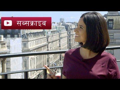 BBC Hindi: हमेशा आपके साथ