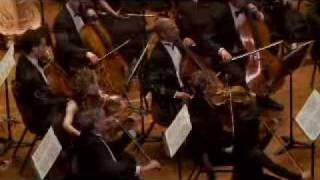 Mahler   Symphony No  5 Adagietto - Sir Simon Rattle