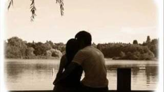 Stanfour Feat Jill With In Your Arms