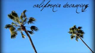 Arman Cekin Feat Snoop Dogg Paul Rey California Dreaming Alex Ross Radio Edit