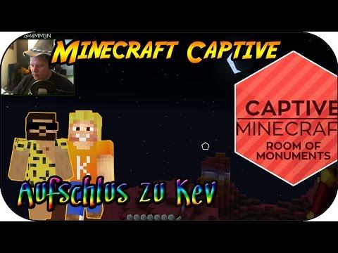 Minecraft Captive Playlist PietSmietde Videos News Und Spiele - Minecraft captive spiele