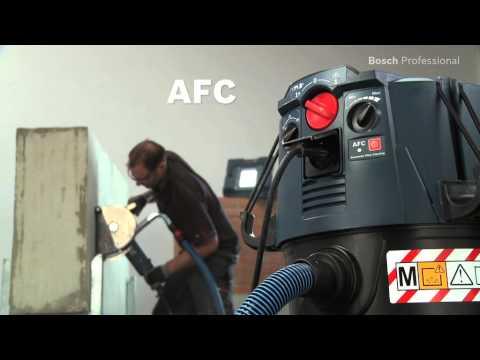 bosch-nass-/trockensauger-gas-55-m-afc-professional