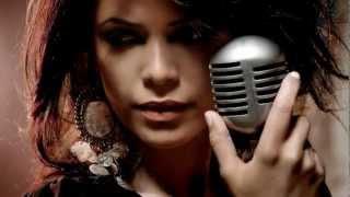 Una Noche Más - Yasmin Levy - Spanish & Persian Lyrics thumbnail