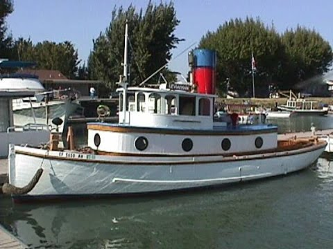1995 Great Delta Steamboat Meet