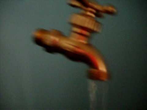 Llave de agua magica youtube for Imagenes de llaves de agua